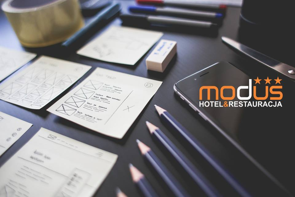 praca_modus